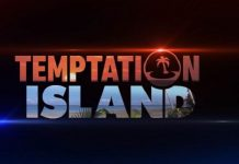 Temptation Island 2018 rumors concorrenti e data di inizio