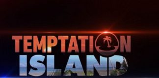 Temptation Island 2018 rumors concorrenti e data di inizio