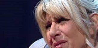 Uomini e donne Trono Over: Marco geloso di Giorgio lascia Gemma