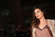 Gossip ex tronisti UeD: Ludovica Valli fidanzata?