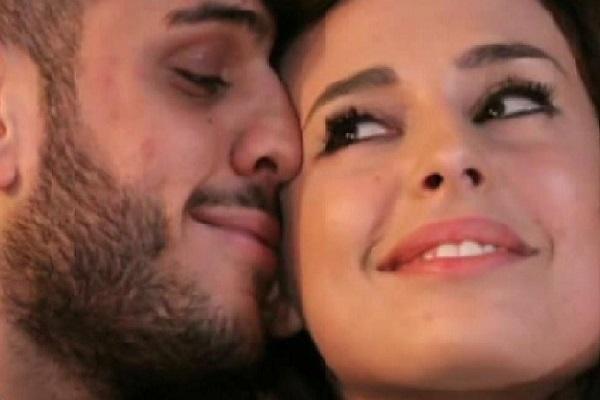 Sara Affi Feffa ha scelto Luigi? Gli indizi di Giordano Mazzocchi