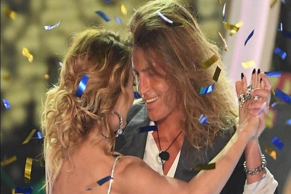 Alberto Mezzetti dopo il Grande Fratello il flirt con Barbara D'Urso?
