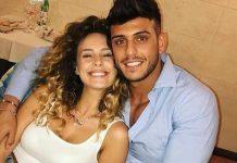 Luigi Mastroianni e Sara, dubbi per la coppia: Siamo in crisi ma...