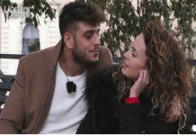 """Luigi Mastroianni la confessione su Sara: """"Mi son lasciato raga""""?"""