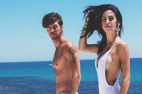 Sara Affi Fella contro Lorenzo e Giulia De Lellis di nuovo insieme a Damante?