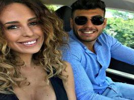 """Sara Affi Fella e Luigi Mastroianni news: """"Non le importava nulla di me"""""""