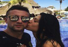 Oronzo e Valentina sono tornati insieme dopo Temptation Island 2018?