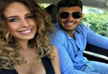 """Sara Affi Fella e Nicola Panico, dichiarazione shock: """"Non si sono mai lasciati?"""""""