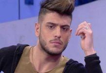 Uomini e Donne anticipazioni trono classico: Luigi Mastroianni nuovo tronista?