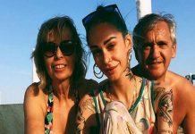 """Valentina Dallari malattia: """"Cari mamma e papà..."""""""