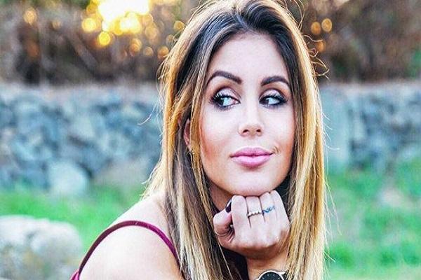 Giulia Latini single o fidanzata? Fabio Basile Instagram gli indizi del flirt