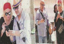 Tina Cipollari fidanzato, dopo Kikò l'addio a Uomini e Donne?