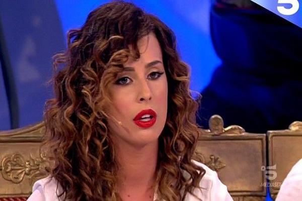 Sara Affi Fella e Vittorio Parigini si sono lasciati davvero