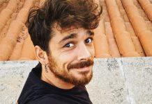 Andrea Cerioli tentatore dopo Temptation Island Vip è fidanzato
