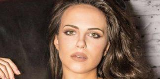 Uomini e Donne anticipazioni, Alessandra Sgolastra nuova corteggiatrice
