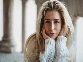 Lara Zorzetto perde follower su Instagram, mentre i suoi ex diventano amici?
