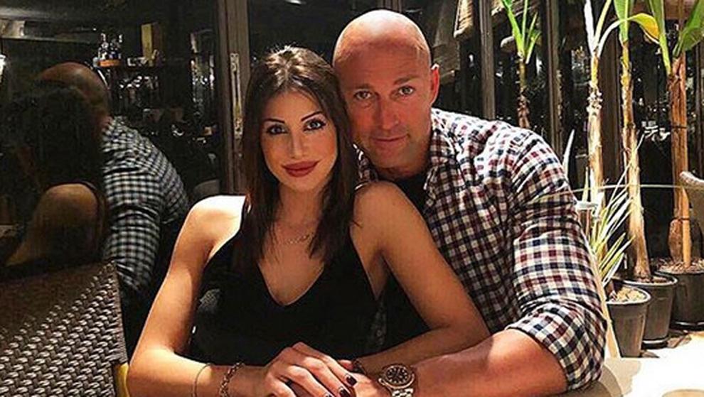 Nicoletta Larini in lacrime, la fidanzata di Stefano Bettarini racconta che…