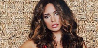 Sara Affi Fella in Sicilia per amore, chi è il nuovo fidanzato?