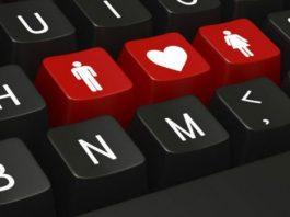 san valentino digitale
