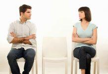 Terapia di coppia