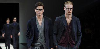 tendenze 2019 abbigliamento uomo