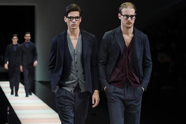 8cb2e2086a Abbigliamento uomo: le tendenze 2019 | Blog Uomini e Donne