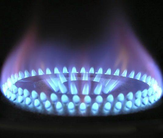 bolletta gas