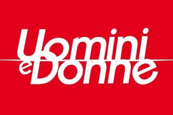 Uomini & Donne