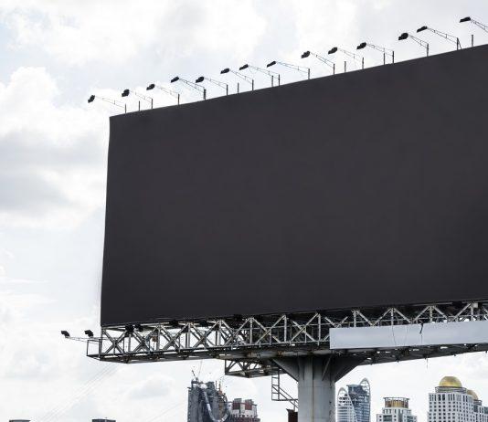 pubblicità covid